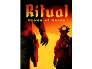 Gra Linux PC Ritual: Crown of Horns wersja cyfrowa