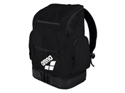 Plecak Arena Spinky 2 Large Backpack (black team)