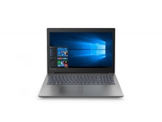 "Laptop Lenovo Ideapad 330-15IKB 81DE01U2PB_256 Core i3-8130U 15,6"" 4GB SSD 256GB Intel UHD 620 Radeon 530 Win10"