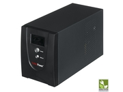 Zasilacz CyberPower Value2200EILCD 2200VA 1320 W TWR