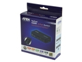 ATEN VS381 3-Port HDMI Switch, 1x IR Remote Control - VS381-AT