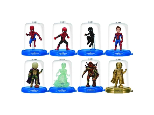 "Figurka Domez Marvel""s Spider-Man Far From Home"