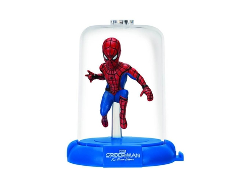 """Figurka Domez Marvel""""s Spider-Man Far From Home"""