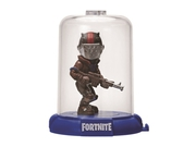 Figurka DOMEZ Fortnite Domez Fortnie Rust Lord