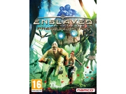 Gra PC Enslaved: Odyssey to the West - Premium Edition - wersja cyfrowa