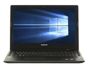 "Laptop Lenovo IdeaPad G50-80 80E50341PB Core i3-5005U 15,6"" 4GB HDD 1TB Radeon R5 M330 Win10"