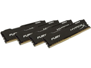 Pamięć RAM Kingston HX426C16FB2K4/32 DDR4 DIMM 32GB 2666 MHz CL16
