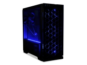 Obudowa IBOX MIDI TOWER WIZARD 2 GAMING OW2 MT