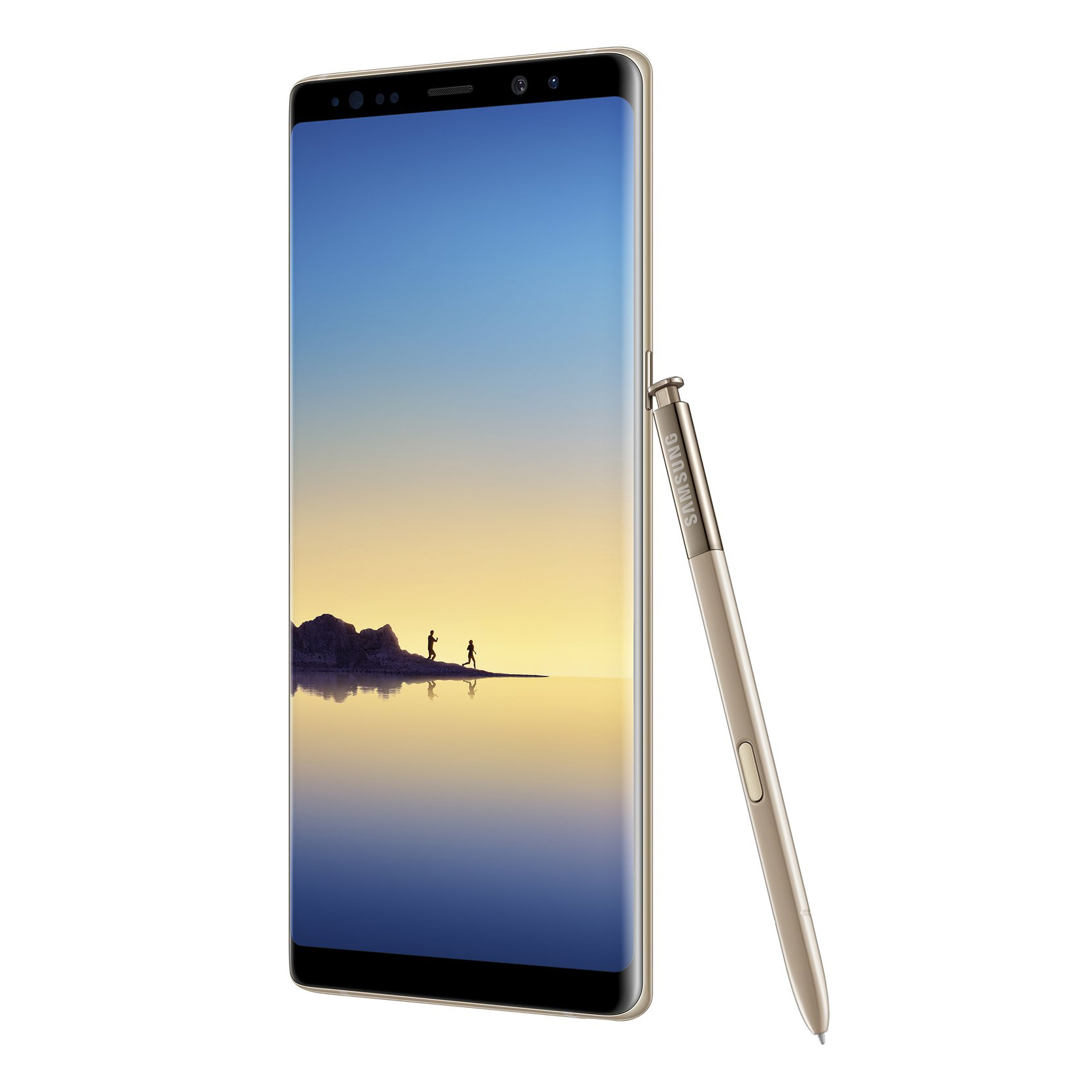 smartfon samsung galaxy note 8 bluetooth wifi gps nfc lte 3g galileo a gps dualsim 64gb android. Black Bedroom Furniture Sets. Home Design Ideas