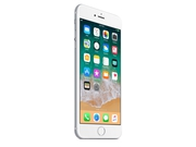 Smartfon Apple iPhone 6 64GB Silver RM-IP6-64/SR Bluetooth WiFi NFC GPS LTE 64GB iOS 9 Remade/Odnowiony