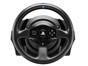 Kierownica Thrustmaster T300RS 4160604 PS3 PS4 PC