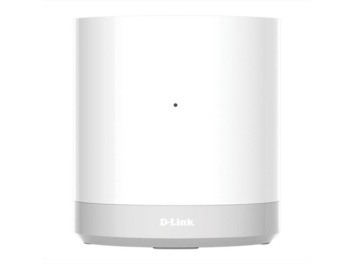 D-LINK DCH-G020 mydlink™ Connected Home Hub - Centralka Systemu Z-Wave
