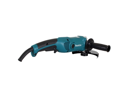 Szlifierka kątowa GA6021 1050W 150mm MAKITA