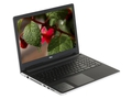 "Laptop Dell 5559-1429 Core i7-6500U 15,6"" 8GB HDD 1TB Radeon R5 M335 Intel® HD Graphics 520 Win10"