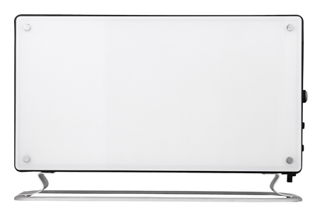 Mill Convection SG2000GLASS_side_view.JPG