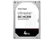 Western Digital HDD Ultrastar 4TB SATA 0B36040