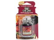 Zapach YANKEE car jar ultimate Black Cherry - YCJUBC1