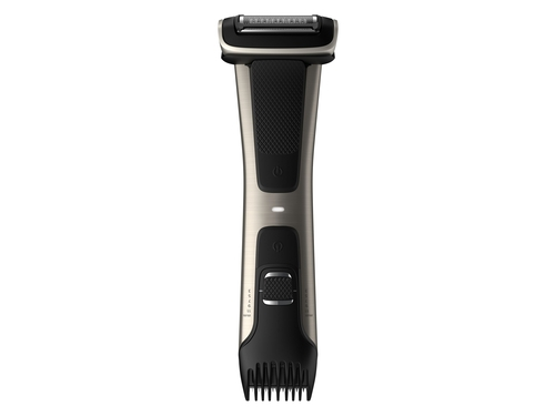 Golarka do ciała Philips BodyGroom BG7025/15 kolor czarny
