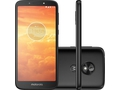 Smartfon Motorola Moto E5 Play 16GB Black LTE WiFi Bluetooth GPS 16GB Android Go Starry Black