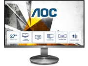 "Monitor AOC LED 27"" I2790VQ/BT"