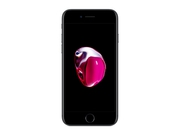 Apple iPhone 7 32GB Black (REMADE) 2Y - RM-IP7-32/BK Remade / Odnowiony