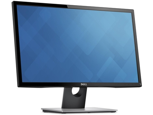 "Monitor Dell 23,8"" SE2416H 210-AFZC IPS/PLS FullHD 1920x1080"