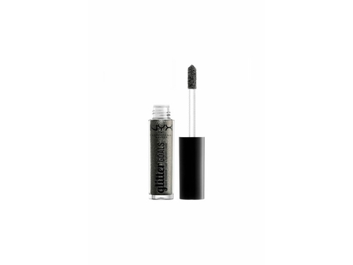 NYX GLITTER GOALS LIQUID EYESHADOW-08
