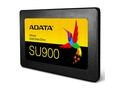 "Dysk 256 GB ADATA ULTIMATE SU900 ASU900SS-256GM-C 2.5"" SATA III"