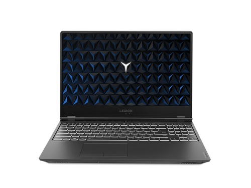 "Laptop gamingowy Lenovo Legion Y540-15IRH 81SX0099PB Core i7-9750H 15,6"" 8GB SSD 256GB GeForce RTX 2060 Intel UHD 630 NoOS"