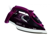 Żelazko TEFAL FV 9775 Ultimate Anti-Calc - FV9775