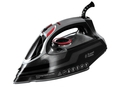 RUSSELL HOBBS ŻELAZKO POWER STEAM 3100W 20630-56