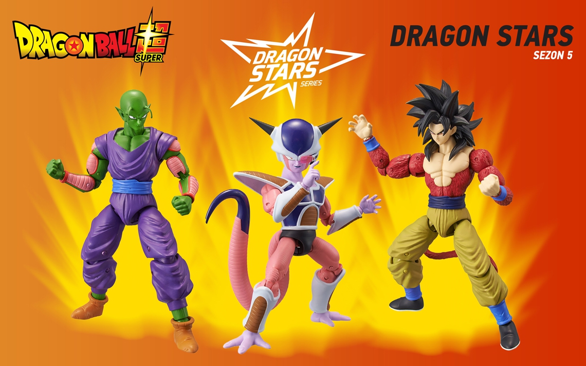 BANDAI_DragonStars_S05_SP.jpg
