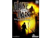Alone in the Dark: The New Nightmare - K01288