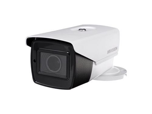 Kamera 4w1 Hikvision DS-2CE16H0T-IT3ZF(2.7-13.5MM)