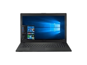"Laptop Asus P2540NV-YH21 Pentium N4200 15,6"" 4GB HDD 500GB GeForce GT920MX Win10 Repack/Przepakowany"