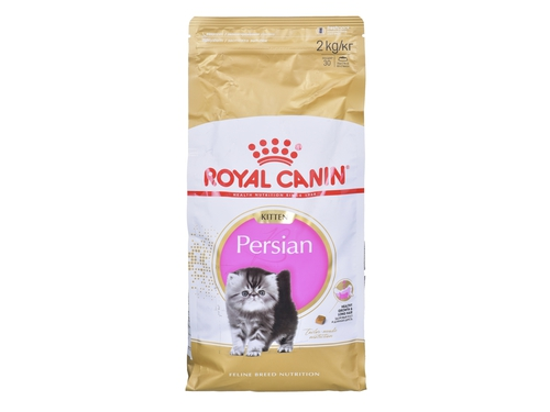 ROYAL CANIN Persian Kitten 2kg