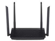 ASUS-RT-N19 High Speed Wireless-N600 Router
