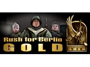 Rush for Berlin: Gold Edition - K01582
