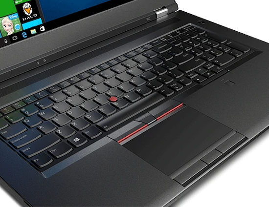 lenovo-laptop-thinkpad-p72-feature-6.jpg