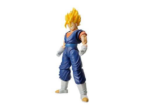 Figurka FIGURE RISE DBZ VEGETTO