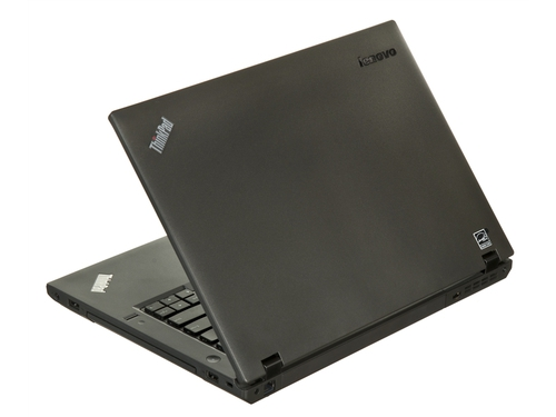 "Laptop Lenovo 20ATA02PPB Core i5-4210M 14,1"" 4GB HDD 500GB Win8Pro"