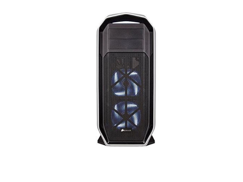 Obudowa komputerowa Corsair Graphire Series White 780T Full Tower PC case - CC-9011059-WW