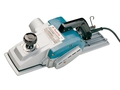 Strug do drewna elek 1200W MAKITA - 1806B