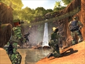 Gra PC Joint Operations: Combined Arms Gold wersja cyfrowa