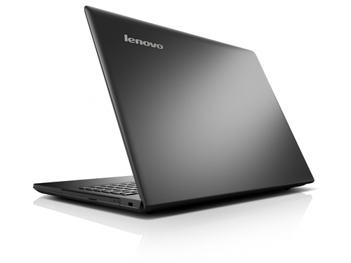 "Laptop Lenovo Ideapad 100 80MJ00Q4PB N3540/15,6""HD/4GB/500GB/INT/Win10 + Plecak Lenovo Gaming Y + Mysz Lenovo N70"