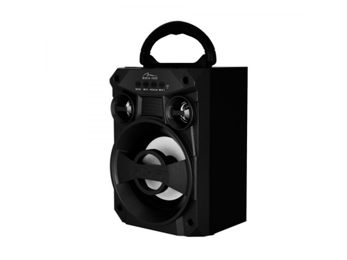 Media-tech głośnik boombox lt mt3155 mt3155 - MT3155