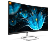 "Monitor gamingowy [4644] Philips 328E9FJAB/00 31,5"" VA 2560x1440 75Hz"