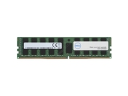 Dell 8GB Certified Memory Module - 1RX8 UDIMM 2400 - A9321911