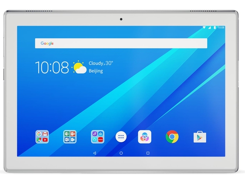 "Tablet Lenovo ZA2J0065PL 10,1"" 16GB GPS Bluetooth WiFi kolor biały"