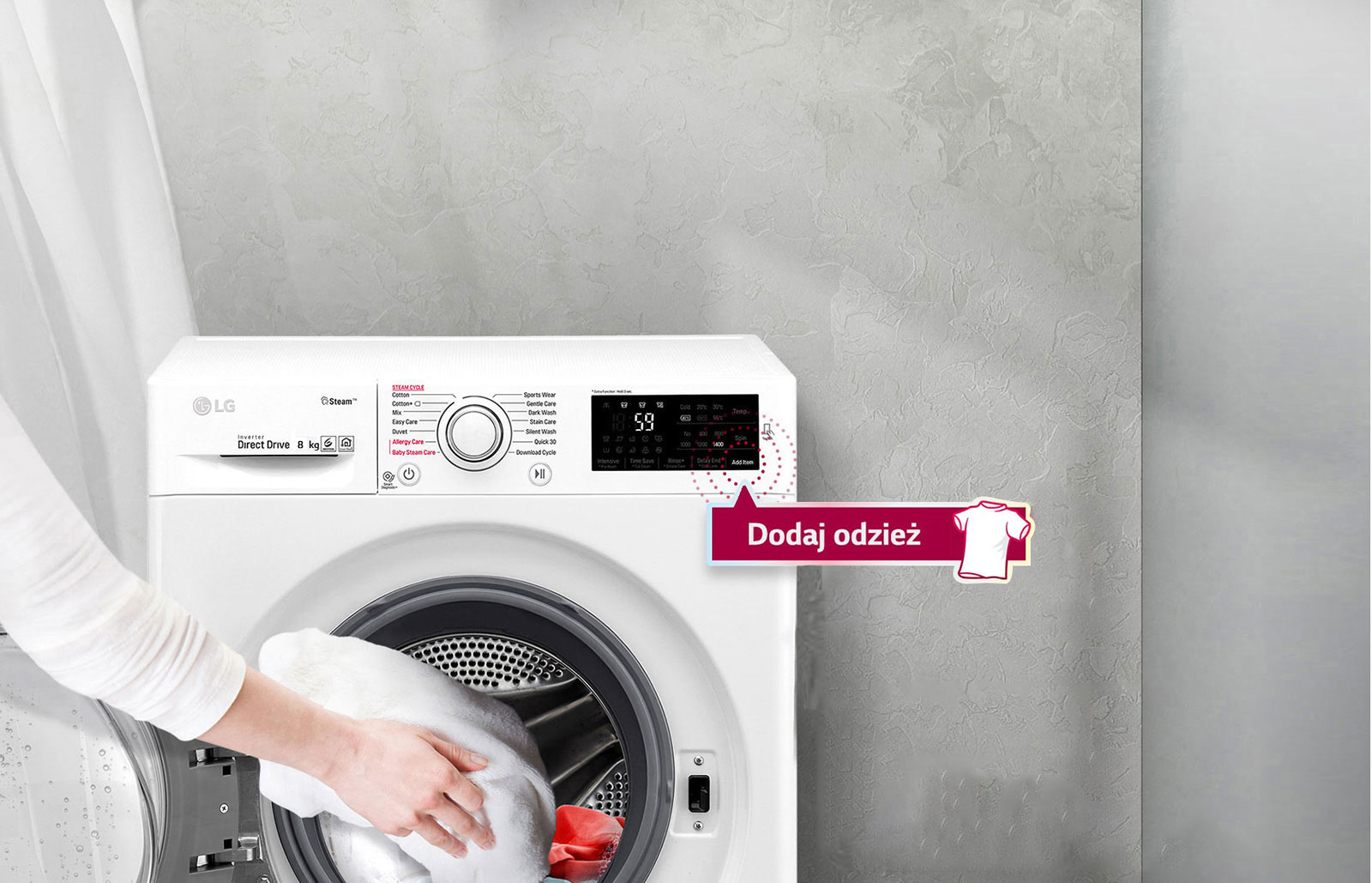 lg-pralka-f4j7ty1w-add-wash.jpg